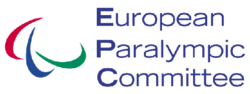 European Paralympic Committee.png