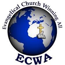 Evangelical Church Winning All logo.jpg