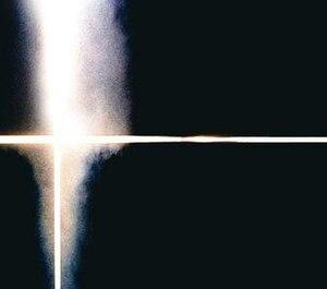 Exposed (Boom Boom Satellites album) - Image: Exposed BBS