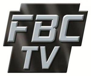FBC TV - Image: FBCTV Logo
