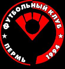 клуб знакомств г перми