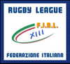 Badge of Italia team