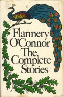 "an analysis of flannery oconnors story a good man is hard to find Flannery o'connor is one of my favorite authors she was a brilliant short story writer during the 1950s and early 60s you can find out more about her by clicking ""who was flannery o'connor"" the following post is an analysis that i wrote on her short story, ""a good man is hard to find (click here to read the story) in ""a good man is hard to find,"" flannery o'connor tells the."