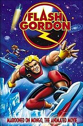 Flash Gordon Cartoon DVD Cover.jpg