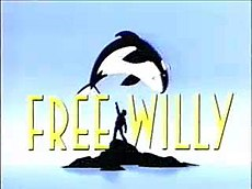 Free Willy (TV series).jpg