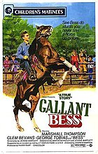 Gallant Bess.jpg
