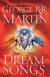 200px-GeorgeRRMartin_Dreamsongs.jpg