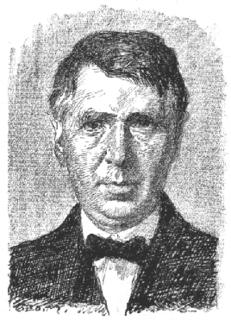 George Morrow (illustrator)
