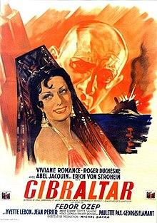 Гибралтар (фильм 1938 года) .jpg