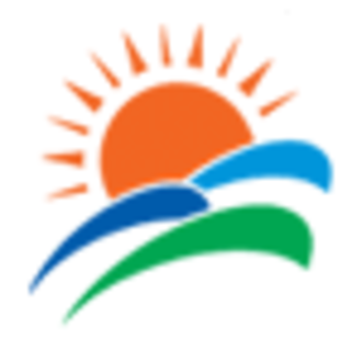 Gijang County - Image: Gijang gun logo