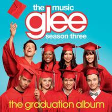 Glee: The Music, The Graduation Album - Wikipedia