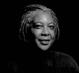 Glenda Dickerson