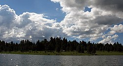 Hawley lake.jpg