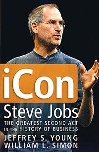 ICon-SteveJobs Cover.jpg