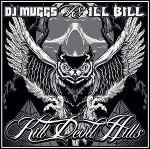 Kill Devil Hills (album) - Image: Image Kill Devil Hills album cover