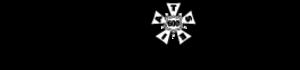 International Cinematographers Guild - Image: International Cinematographers Guild Local 600