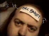 Is It Bill Bailey.jpg