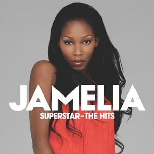 Superstar – The Hits