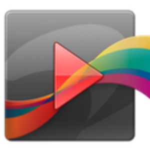 JetAudio - The JetAudio for Android icon.