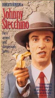 Johnny Stecchino.jpg