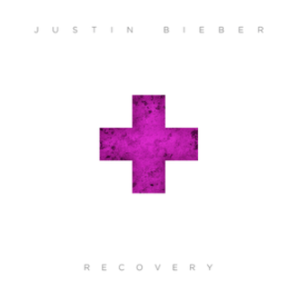 Recovery (Justin Bieber song) - Image: Justin Bieber Recovery