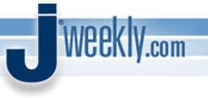 J. The Jewish News of Northern California - Image: Jweeklylogo
