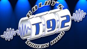 KTCC - Image: KTCC FM logo