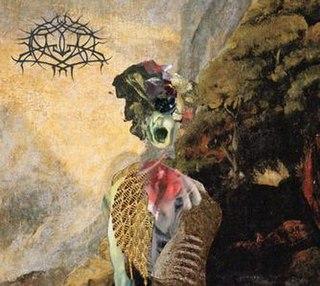 <i>Dimensional Bleedthrough</i> 2009 studio album by Krallice
