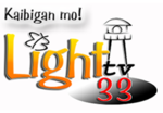 Light tv 33.PNG