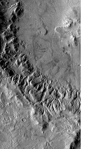 Lipik Crater Channels.jpg