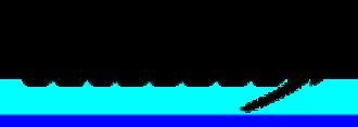 Lucozade - Image: Lucozade logo
