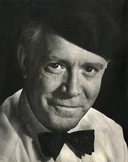 Marcel Sternberger