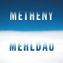 Metheny Mehdlau.jpg