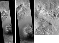Mohawk Crater.JPG