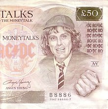 Moneytalkssinglecover.jpg
