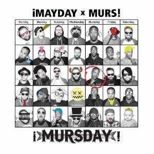 ¡MursDay! - Image: Mursday