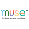 Muse Logo for headband.png