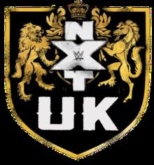 Post image of WWE NXT UK 3— 31.10.2018