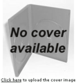 NoDVDcover-upload.png