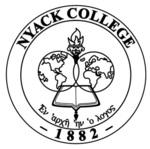 Nyack College seal.png