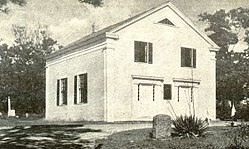 Old Indian Meetinghouse.jpg