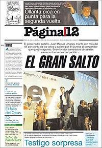 Pagina12 2011.jpg