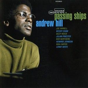 Passing Ships - Image: Passing Ships