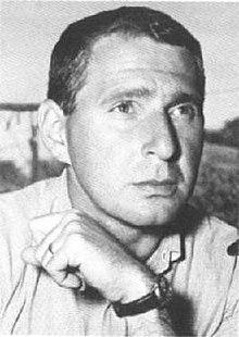 Paul Wendkos - Wikipedia