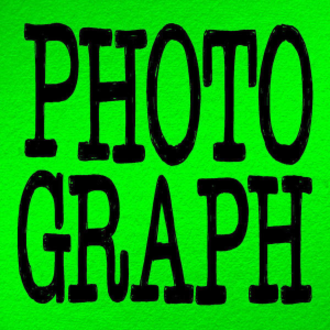 Photograph (Ed Sheeran song) - Image: Photograph cover