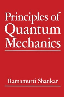 Principles of Quantum Mechanics.jpg
