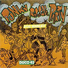 Punky Reggae Party.jpg
