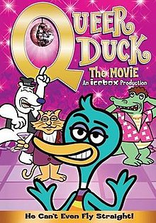 Queer Duck - the Movie.jpg
