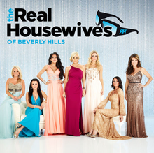The Real Housewives of Beverly Hills (season 4) - Wikipedia