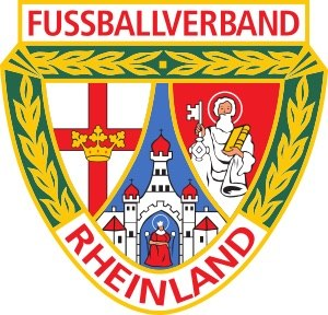 Rhineland Football Association - Image: Rhineland Football Association